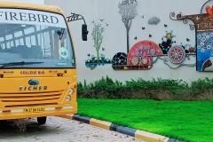 firebird-bus-1