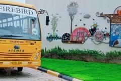 firebird-bus-2