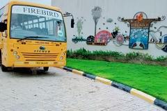 firebird-bus-3