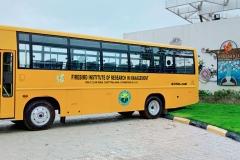firebird-bus