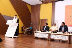 Inaugural-Address-by-Chief-Guest-H.-E-Sheikh-Hamed-Bin-Khadeem-Al-Hamed-scaled-1